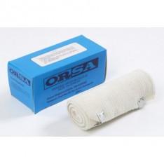 ORSA Elastic Bandage 12 cm. O-4
