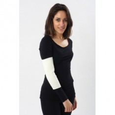 ORSA Woll Elastic Elbow-Orthosis B-6