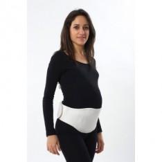 ORSA Pregnancy Corset  N-7