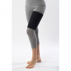 ORSA Neopren Thigh Orthosis N-38