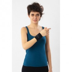 ORSA Wrist Support N-40