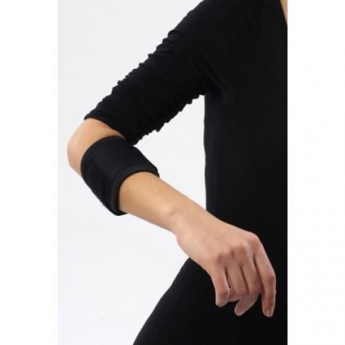 ORSA N-45 Epycondilit Bandage