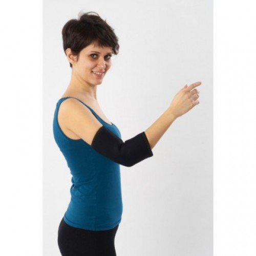 ORSA Elbow Support N-46