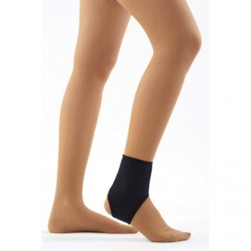 ORSA Neopren Ankle Support N-50