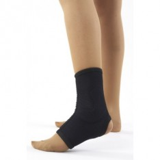 ORSA Ankle Support With Silicon N-53