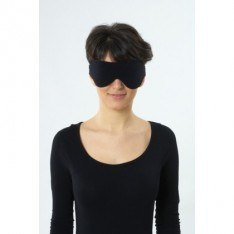 ORSA Eye Mask (Sleeping Mask) N-60
