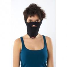 ORSA Police Mask N-65