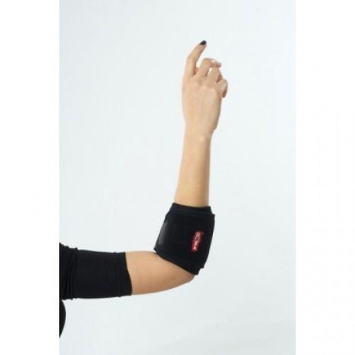 ORSA Epicondylit Bandage N-45S