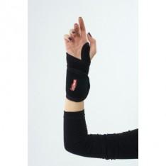 ORSA  Neoprene Wrist Splint With Thumb Support N-41S