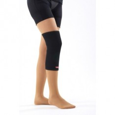 ORSA Knee Support N-31
