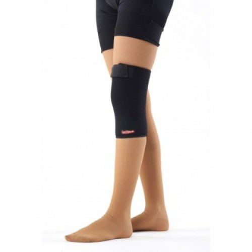 ORSA Knee Support With Velcro N-31W