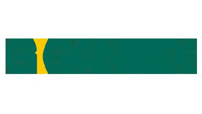 Gigantex