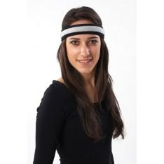ORSA Biomagnetic Migraine Band BIO-01