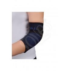 SOLES Knitted Epicondylitis Elbow Support SLS-508