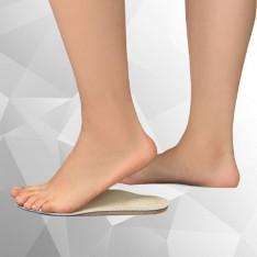 SOLES Cork Support | SLS 109