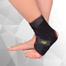 SOLES Ankle Bandage (Unisize) | SLS-205