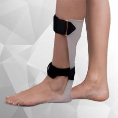 SOLES Ankle Foot Orthosis (AFO) | SLS-207