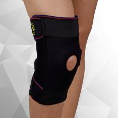SOLES Patella Knee Support Brace (Unisize) | SLS-306