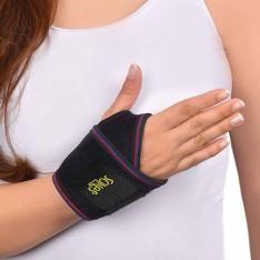 SOLES Wrist Bandage & Support (Unisize) | SLS-505