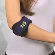 SOLES Epicondylitis Tennis and Golfer Elbow Brace | SLS-509
