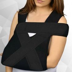 SOLES Velpeau Bandage (Unisize) | SLS 511