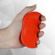 SOLES Silicone Hand Rehabilitation Toy SLS-521