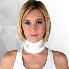 SOLES Cervical Collar | SLS 603