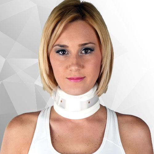 SOLES Cervical Collar   SLS 603