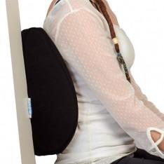 SOLES Ortopedic Lumber Support Pillow SLS-704