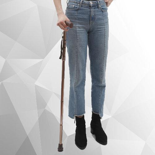 SOLES Walking Stick (Folding) | SLS-802