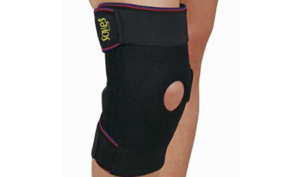 Wie wirkt sich die Funktion des Meniskus auf die Kniegesundheit aus?