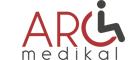 arc medical store